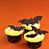 topaz119: (bats!)