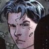 mrsarcastic003: (Frowning Tim)