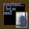 john_h_holliday: (feeling small)