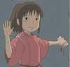 tinyjo: (chihiro)