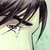 mrsarcastic003: (Crying)
