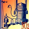 john_h_holliday: (nitrous oxide)