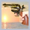 john_h_holliday: (nickel-plated Colt)