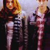 Rory Williams (but really Pond)