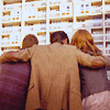 soveryhuman: (this is the best ot3)