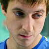 soveryhuman: (so more complicated than Grey's Anatomy)