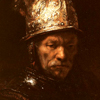 john_h_holliday: (Man in the Golden Helmet - Rembrandt)