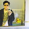 john_h_holliday: (me - mirror)
