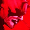 guardiandevil: (ttly bad ass)