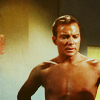pepperlandgirl: (Star Trek Kirk Naked) (Default)