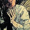 guardiandevil: (head in hands)