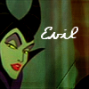 jesatria: ([Maleficent] Green Evil)