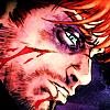 guardiandevil: (ow)