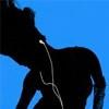 tinyjo: (iPod)