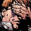 guardiandevil: (face palm)