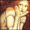 mizzmarvel: (The Lady of Shalott - entwashian)