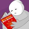 mizzmarvel: (I subscribe to Nerdular Nerdence)