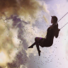 mirrormestein: (Cloud Swing) (Default)