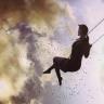 mirrormestein: (Cloud Swing)