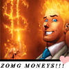 mizzmarvel: (johnny storm - insanity_calls)