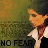 canuck_kat: SGA: Weir (no fear)