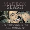 mizzmarvel: (madrox slash - lorraine_cs)