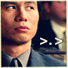 mizzmarvel: (bd wong i love you - iconzicons)