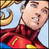 mizzmarvel: (kon looks pensive to the sky - poisonivo)