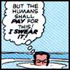 mizzmarvel: (namor's brave in water - coqalane)