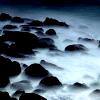 tinyjo: (sea-mist)