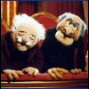 mizzmarvel: (statler and waldorf = my secret soul)