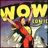 mizzmarvel: (mary marvel is WOW)