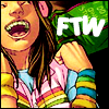 mizzmarvel: (molly ftw - bunsfoot)