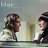 mizzmarvel: (blue fic)