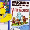 mizzmarvel: (watchmen babies - hinksia)