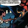 mizzmarvel: (happy halloween!)