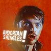 mizzmarvel: (andorian shingles! - entwashian)