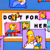 mizzmarvel: (do it for her - iconzicons)