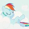mizzmarvel: (MLP Rainbow's 20% cooler - boxofdoomage)