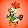 mizzmarvel: (louie duck struts his stuff - entwashian)