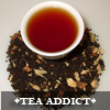 adelynne: (tea addict)
