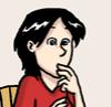 adelynne: (surprise, oops)