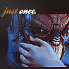 officer_garrus: (just once)