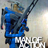 officer_garrus: (action turian)