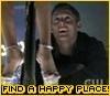 linda3m: (Happy Place) (Default)