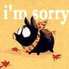 printfogey: (pchan i'm sorry)