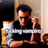 aikea_guinea: (IWTV - Fucking Vampires)