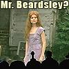 aikea_guinea: (MST3K - Mr. Beardsley?)