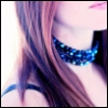 applejackicons: Queen of the Damned (Jesse Necklace)
