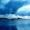 tinyjo: (clouds)